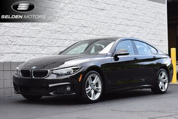 2018_BMW_440i_xDrive_ Willow Grove PA