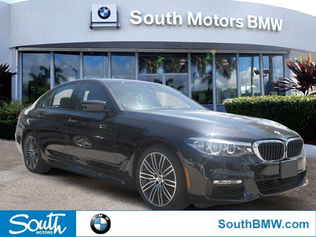 South Motors Bmw Collision Center Impremedia Net