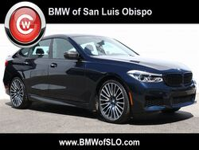 BMW 6 Series 640 Gran Turismo i xDrive 2018