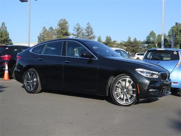 2018_BMW_6 Series_640 Gran Turismo i xDrive_ Santa Rosa CA