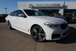 2018_BMW_6 Series_640i xDrive_ Wichita Falls TX