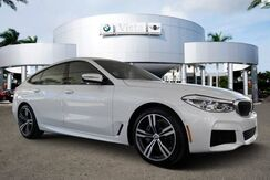 2018_BMW_6 Series_640i xDrive_ Coconut Creek FL