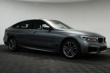 2018_BMW_6 Series_640i xDrive M Sport,Navigation,Camera,Blind Spot_ Houston TX