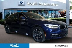2018_BMW_6 Series_640i xDrive_ Miami FL
