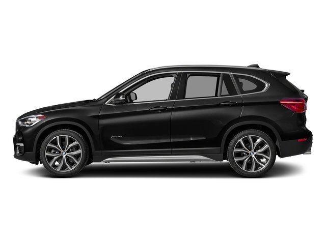 2018 BMW X1 sDrive28i Coconut Creek FL