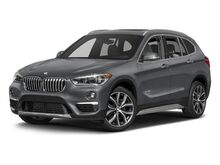 2018_BMW_X1_sDrive28i_ Coconut Creek FL