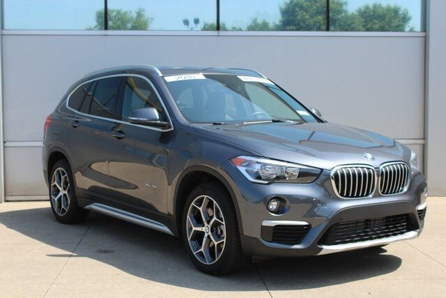 2018 BMW X1 xDrive28i Lexington KY