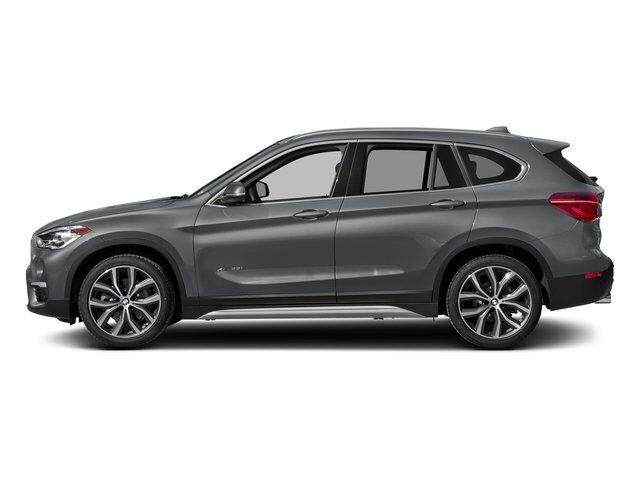 2018 BMW X1 xDrive28i Miami FL