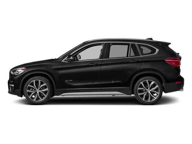 2018 bmw x1 xdrive28i in miami florida. Black Bedroom Furniture Sets. Home Design Ideas