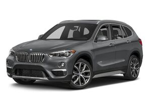 2018_BMW_X1_xDrive28i_ Miami FL