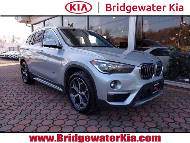 2018 BMW X1 xDrive28i SUV, Bridgewater NJ