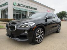 2018_BMW_X2_sDrive28i_ Plano TX