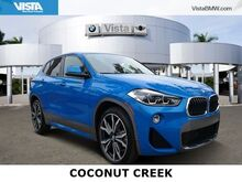 2018_BMW_X2_sDrive28i_