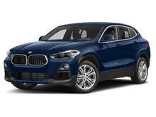 2018_BMW_X2_xDrive28i_ Coconut Creek FL