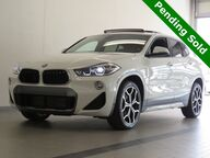 2018 BMW X2 xDrive28i Topeka KS