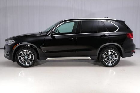 2018_BMW_X5 AWD_xDrive35i_ West Chester PA