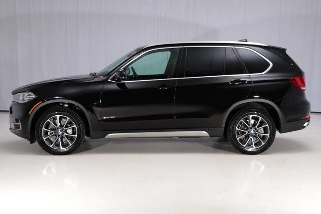 2018 BMW X5 AWD xDrive35i West Chester PA
