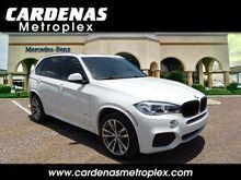2018_BMW_X5_sDrive35i_ Brownsville TX