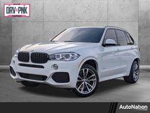 2018_BMW_X5_sDrive35i_ Buena Park CA