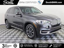 2018_BMW_X5_sDrive35i_ Miami FL