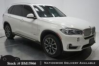 BMW X5 sDrive35i NAV,CAM,PANO,HTD STS,PARK ASST,19IN WLS 2018