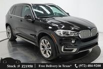 BMW X5 sDrive35i NAV,CAM,PANO,HTD STS,PARK ASST,20IN WLS 2018