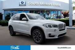 2018_BMW_X5_sDrive35i_