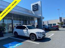 2018 BMW X5 xDrive35i AWD ** Pohanka Certified 10 year / 100,000 **