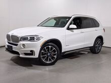2018_BMW_X5_xDrive35i_ Cary NC