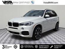2018_BMW_X5_xDrive35i_ Coconut Creek FL