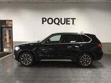 2018_BMW_X5_xDrive35i_ Golden Valley MN
