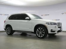 2018_BMW_X5_xDrive35i_ Houston TX