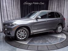BMW X5 xDrive35i SUV Sports Activity 2018