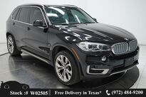 BMW X5 xDrive40e X LINE,NAV,CAM,PANO,BLIND SPOT,HEADS UP 2018
