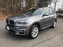 2018_BMW_X5_xDrive40e iPerformance Sports Activ_ Pembroke MA
