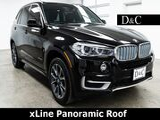 2018 BMW X5 xDrive40e xLine Panoramic Roof Portland OR