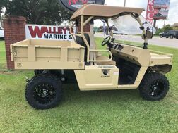 2018_Bennche_WARRIOR 800__ Mobile AL