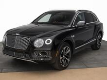 2018_Bentley_Bentayga_Activity Edition_ Los Gatos CA