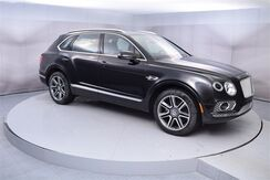 2018_Bentley_Bentayga_Activity edition 7 PASSENGER_ San Francisco CA