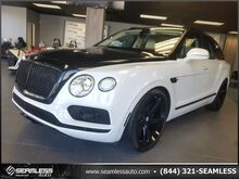 2018_Bentley_Bentayga_Onyx Edition_ Queens NY