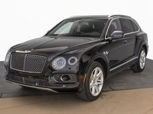 2018_Bentley_Bentayga_TOURING SPECIFICATION_ Los Gatos CA