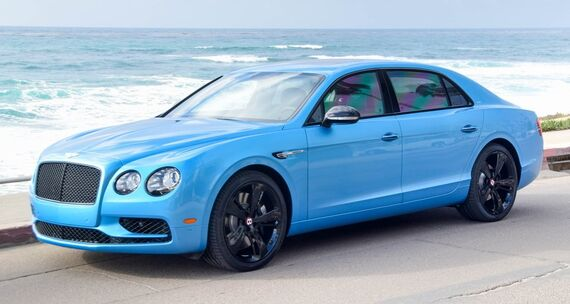 2018_Bentley_Flying Spur V8 S__ La Jolla CA