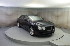 2018_Bentley_Flying Spur_V8_ San Francisco CA