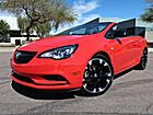 2018 Buick Cascada Sport Touring Scottsdale AZ