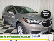 Buick Enclave * ESSENCE AWD * REMOTE VEHICLE START * 2018