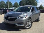 2018 Buick Enclave AWD 4dr Premium