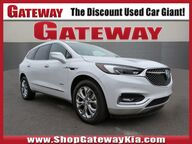 2018 Buick Enclave Avenir Warrington PA