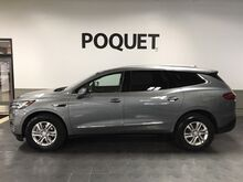 2018_Buick_Enclave_Essence_ Golden Valley MN