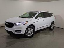 2018_Buick_Enclave_FWD 4dr Essence_ Cary NC