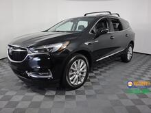 2018_Buick_Enclave_Premium - All Wheel Drive w/ Navigation_ Feasterville PA